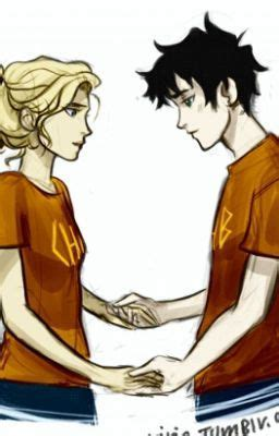 Another War To Fight A Percy Jackson Fanfiction - Quotev